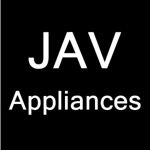 jav-logo-2-fw