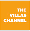 villas-chanel-logo